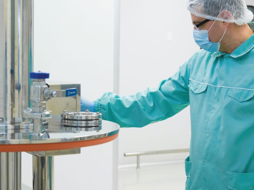 Medical Device Industry in Australia - Meyerwest IP
