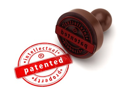 Patent Attorney Sydney