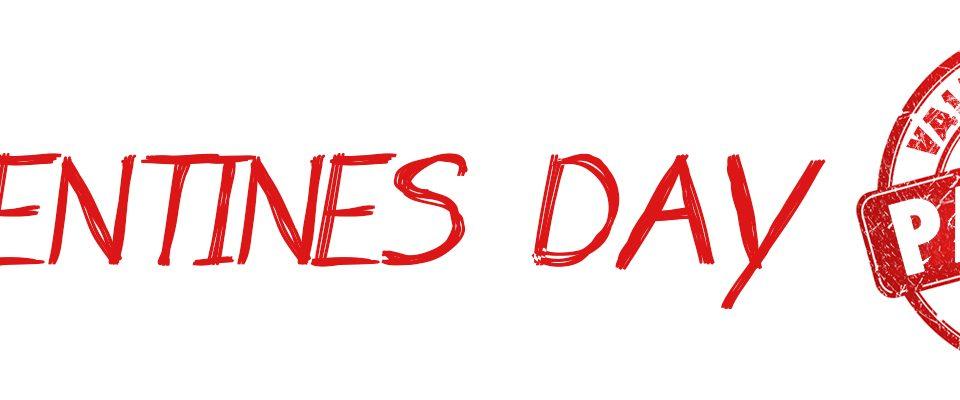 Valentines Day Patent