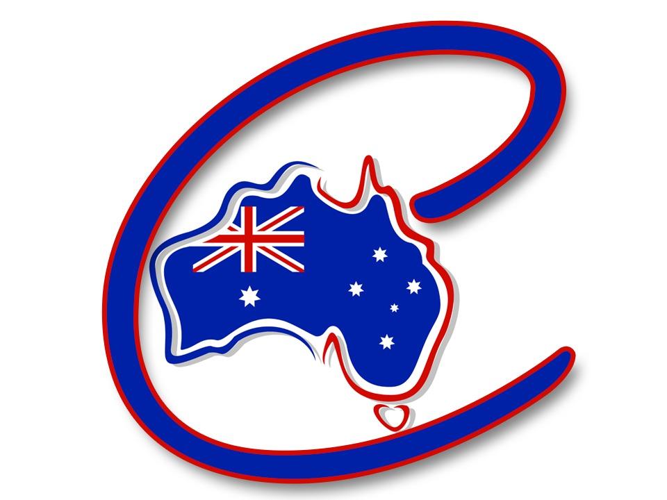 australian trademarks