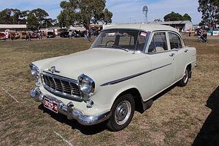 Holden-Cars