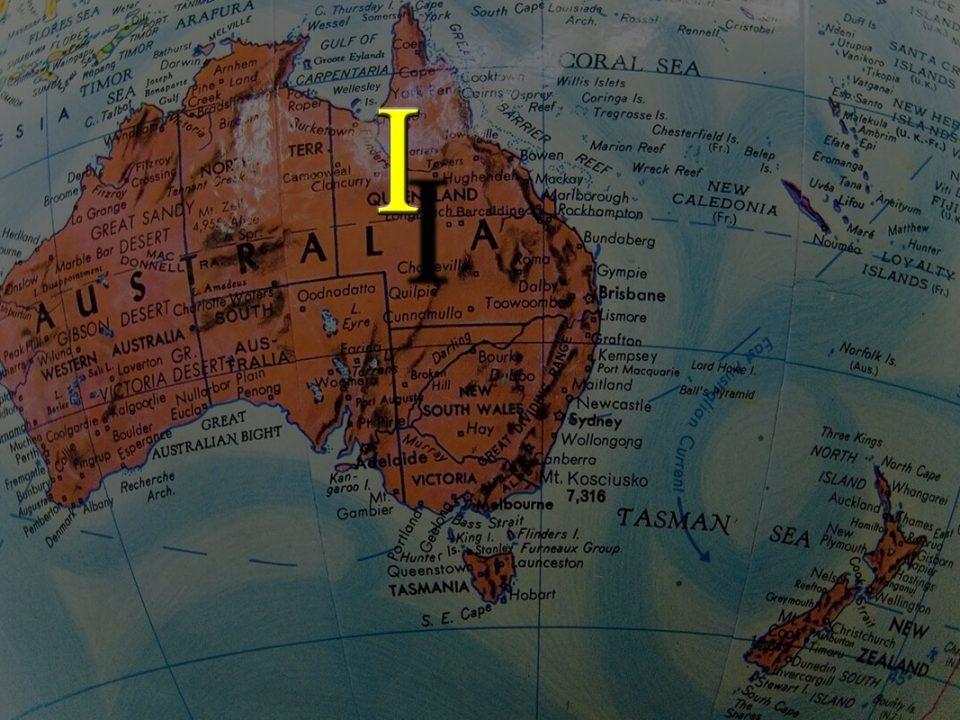 Iconic Australian Trade Marks