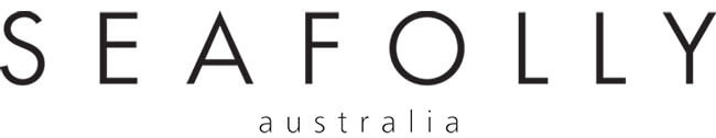 seafolly logo