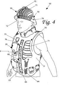 Patent 7 827 624