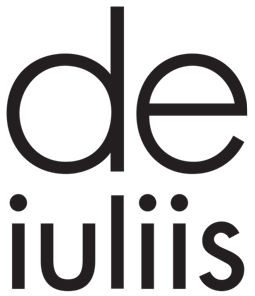 Deiuliis