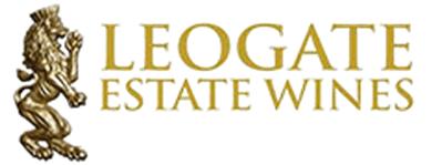 Leogate Esate Wines