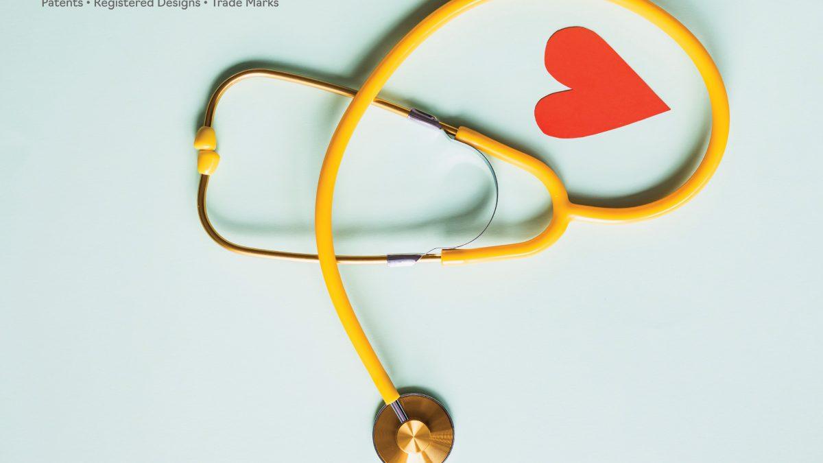 Meyerwest IP - pacemaker evaluation meyer west ip