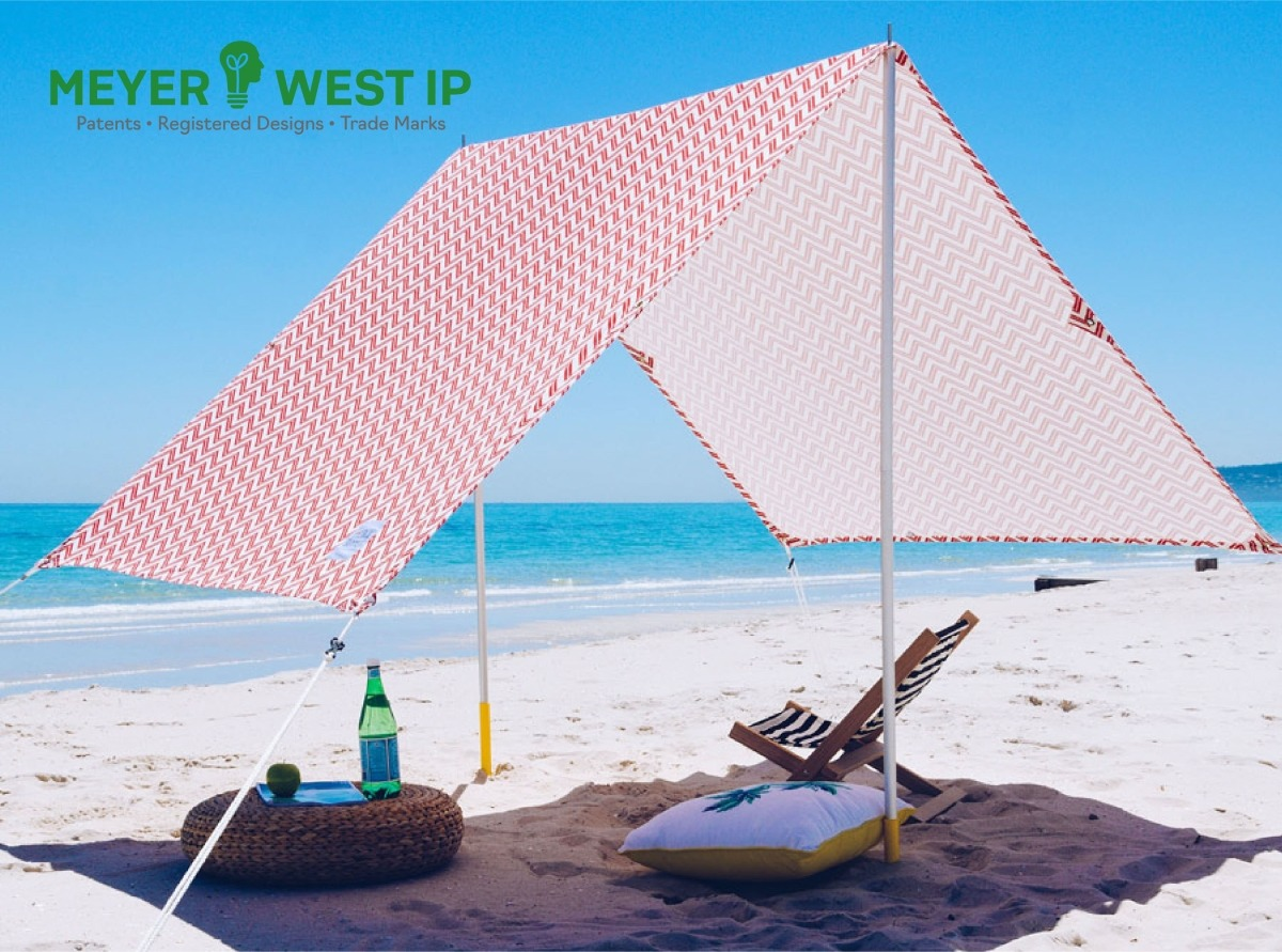 Meyerwest IP - Sun Shelter